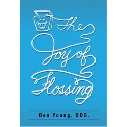 The Joy of Flossing
