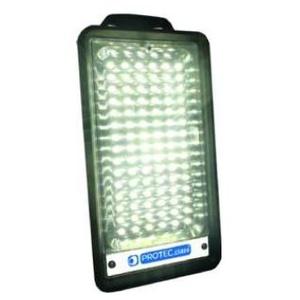PROTEC.class 05400525 Arbeitsleuchten LED Mobile Arbeitsleuchte PMAL