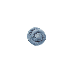 manduca Tragetuch manduca SLING Tragetuch, skyblue blau