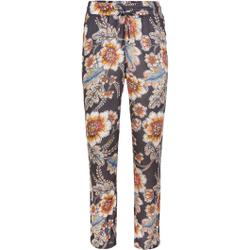 O'Neill - Lw Beach Pants Mix A - Hosen - Größe: S