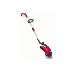Cleanfix Einscheibenmaschine mini Poliermaschine Scrubby