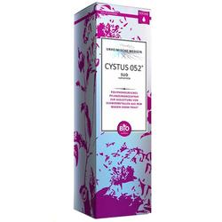 CYSTUS 052 Sud 500 ml