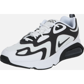 Nike Air Max 200 Herren white Gr. 43 ab 89,90 € im