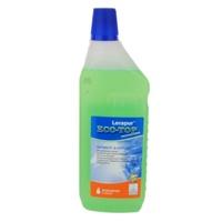 Lerapur Schmutz-/Fettlöser, EU- Ecolabel zertifiziert, 10 Liter - Kanister