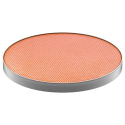 MAC Modern Mandarin Rouge 6g