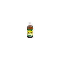 cdVet Teebaumöl vet. 100 ml