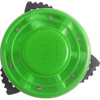 Zipper ZI-BR3 Akku, Benzin, Diesel, Elektro, Hybrid Rasentrimmer-Vorsatz Schnittbreite (max.): 250mm