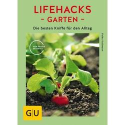 Lifehacks Garten