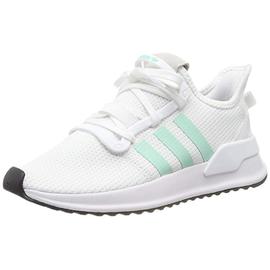 5 Adidas U path Preisvergleich Run White40 Im 54LAR3j