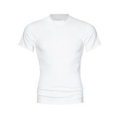 Mey Unterhemd Casual Cotton Olympia Shirt - T-Shirt 5