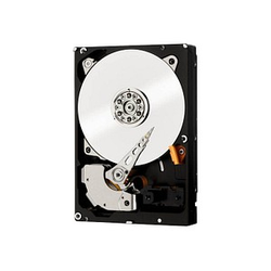 Western Digital Black 1 TB interne Festplatte