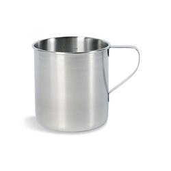 Tatonka Becher Mug 0,45L Geschirrart - Becher,