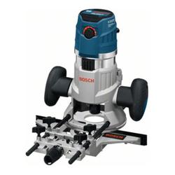 Bosch Multifunktionsfräse GMF 1600 CE mit L-BOXX