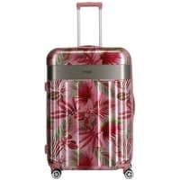 Titan Spotlight Flash 4-Rollen 76 cm / 102 l pink hawaii