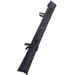 HUOXU Kampfsport Schwert Lange Waffe Tasche Waffe Schwert Tasche