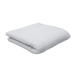 Ross Handtuch Vita in weiß, 50 x 100 cm
