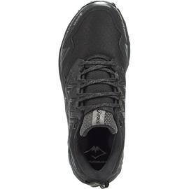 ASICS Gel-FujiTrabuco 8 G-TX W black/black 40