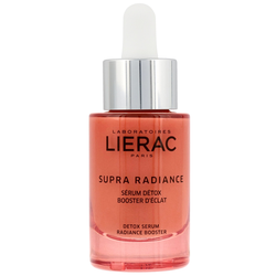 Supra Radiance Detox Serum Radiance Booster 30ml / 1.01 fl.oz.
