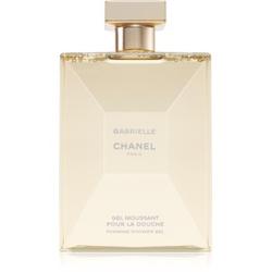 Chanel Gabrielle Duschgel für Damen 200 ml