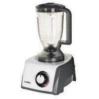 Küchenmaschine MCM 64060 (MCM 64060)