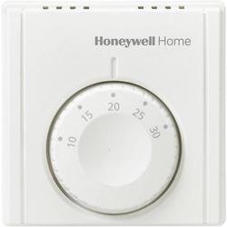 Honeywell Home THR830TEU Raumthermostat Wand 10 bis 30°C