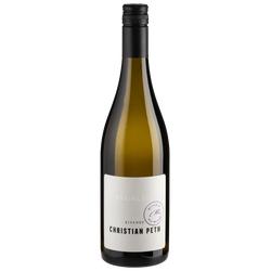 Rivaner trocken - 2019 - Peth-Wetz - Deutscher Weißwein