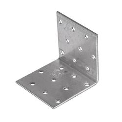 Winkelverbinder 60x60x60x2.0 mm