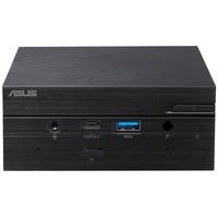 Asus PN50-BR036MD
