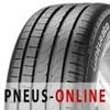 Pirelli Cinturato P 7 (ECOIMPACT,XL) 205/55 R16 94V Sommerreifen - Vorschaubild 0