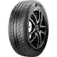 GT Radial 4Seasons 195/65 R15 91H