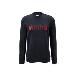 Sweatshirt »Mustang«