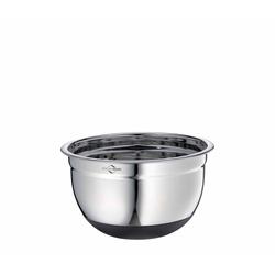 Küchenprofi Rührschüssel rutschfest 20cm