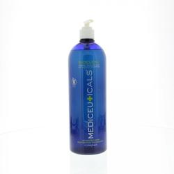 Mediceuticals Shampoo Bioclenz Shampoo