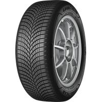Goodyear Vector 4Seasons G3 245/45 R18 100Y