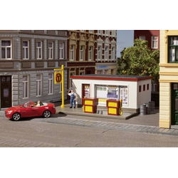 Auhagen 99053 H0 Tankstelle