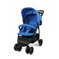 CROWN ST560 blau