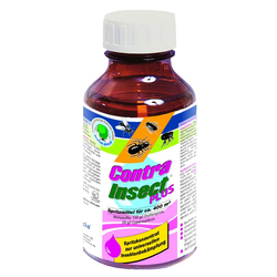 Schädlingsbekämpfung Contra Insect Plus - 500 ml
