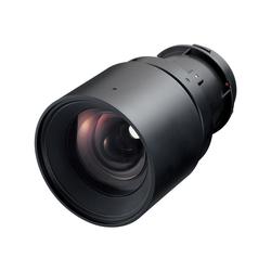 Panasonic ET-ELW20 - Zoomobjektiv - TR 1.3-1.7:1