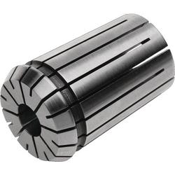 Spannzange OZ 16/415 E Spann-Ø 4mm KEMMLER