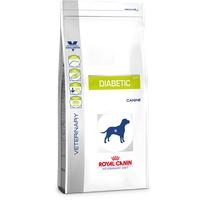 Royal Canin Diabetic 12 kg
