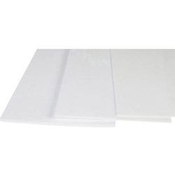 Graupner Vector-Boards (L x B) 1000mm x 300mm 0.8mm