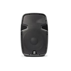 skytec SPJ1200 PA Passiv-Lautsprecher passiver 30cm (12