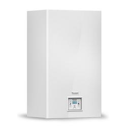 Thermona Gastherme | Kombitherme | Therm 24 KDCN 20 kW | Erdgas E / H