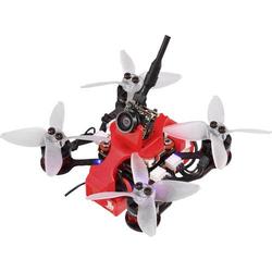DroneArt RC EYE Imprimo FPV (Spektrum) Race Copter BNF Profi, Kameraflug