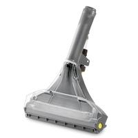 Kärcher Flexible Bodendüse 240 mm), komplett