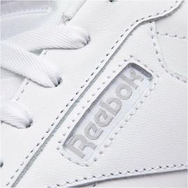 Reebok Royal Glide LX white white grey, 41 ab 63,99 € im