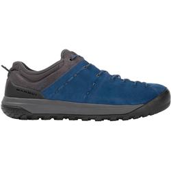 Mammut Hueco Low GTX Sneaker UK 11,5 - EU 46 2/3