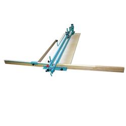 Dämmstoffschneidegerät - Dämmstoffschneider SG I bis ca. 24cm Stärke