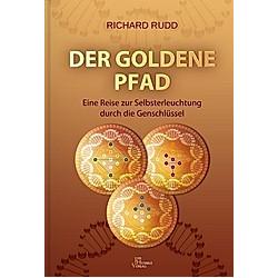 Der goldene Pfad