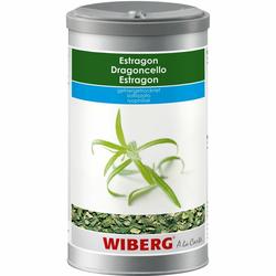 Estragon gefriergetrocknet - WIBERG